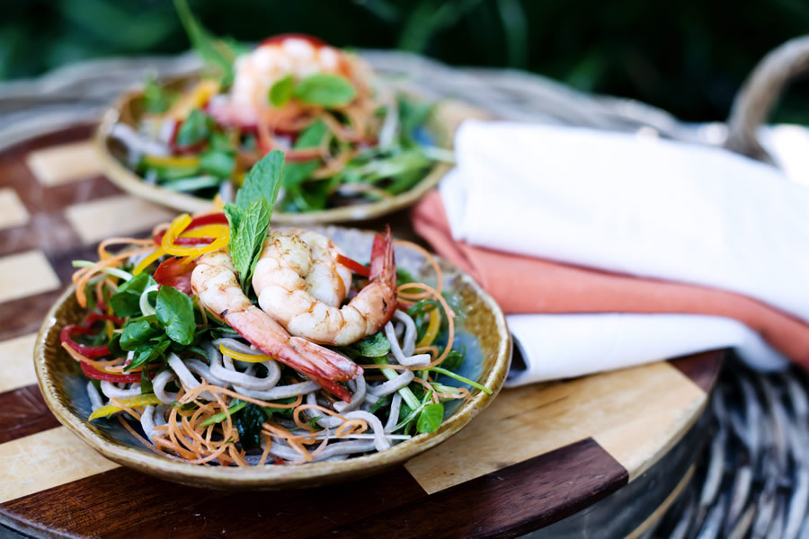 Opentable Catering Byron Bay gallery-195