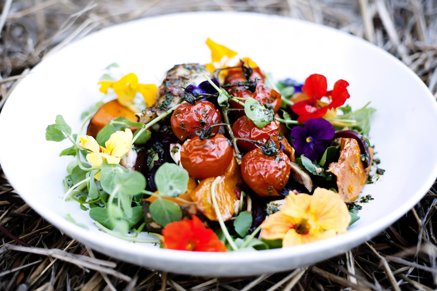 Opentable Catering Byron Bay gallery-249