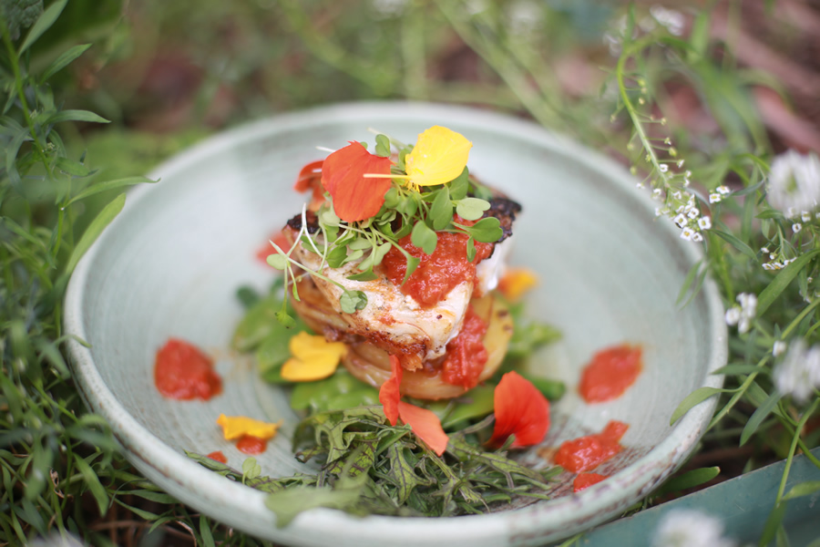 Opentable catering Byron Bay0593