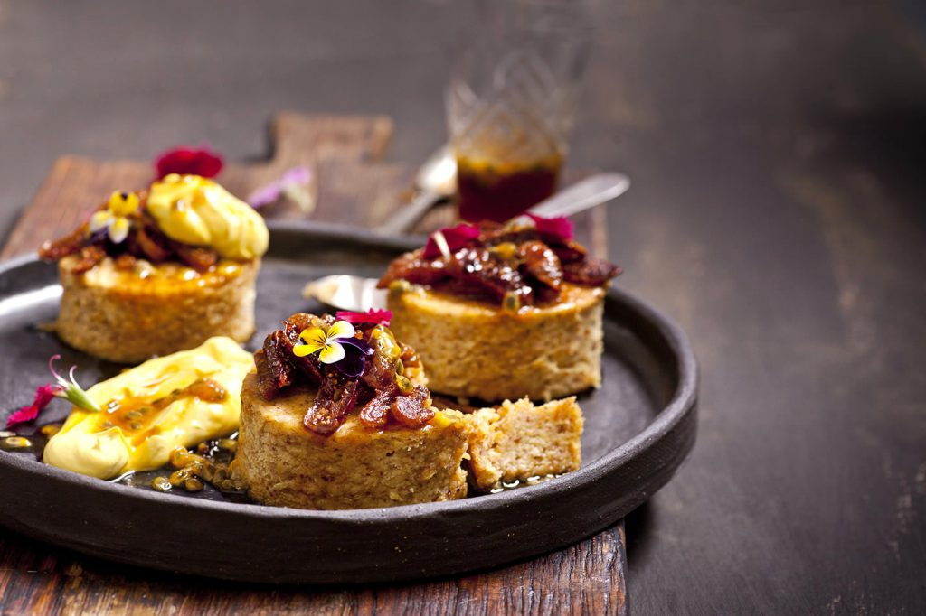 byron-bay-catering-8192