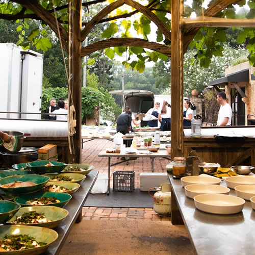 byron-bay-catering-square-7